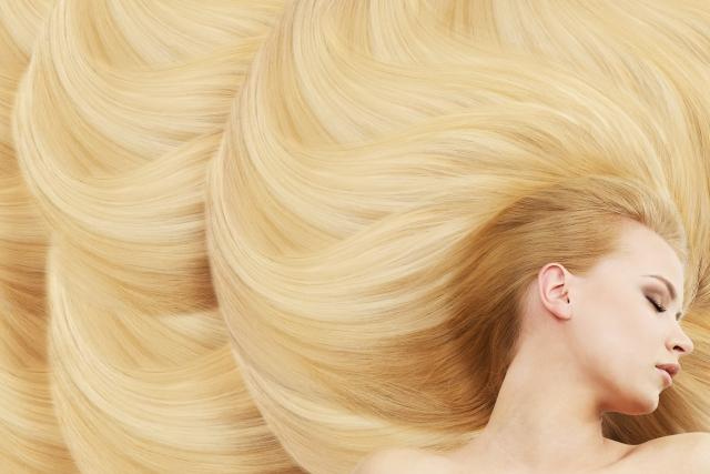 海外セレブに人気の美髪のためのサプリメント!「Sugar Bear Hair」とは