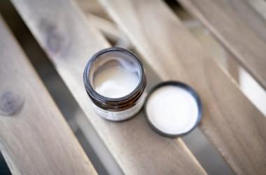 N.シリーズはポリッシュオイルだけじゃない!N.シアミルクの特徴について
