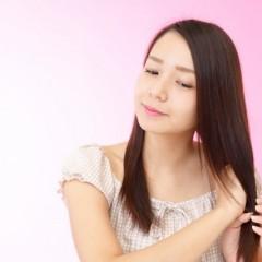 髪のにおい移りを防ぐ方法