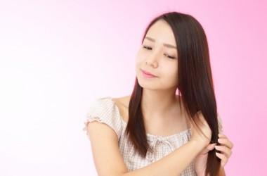 やり過ぎると逆効果!?正しく髪を保湿する方法