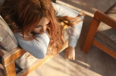 【脳疲労】の4つの原因 ヘアケア講座