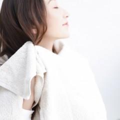 日焼け止めスプレーを髪に使う際の注意点