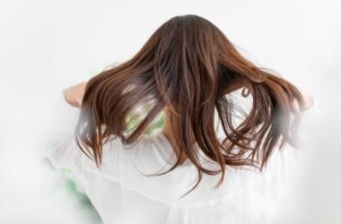 髪質改善トリートメントの効果とは一体?!どんな人におすすめ?