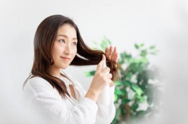 万人受けの香りでプレゼントにもオススメ!「Shiro」のヘアミストをご紹介