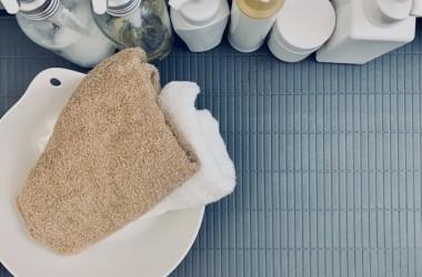 ボディソープで髪を洗うときしむのはなぜ?シャンプーとボディソープの違いとは ヘアケア講座