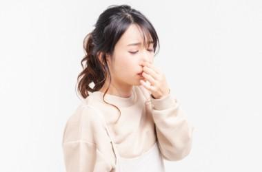 女性の頭は意外と臭う!?頭皮の臭いの原因と対策☆