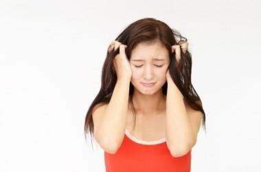 梅雨で悪化する髪のニオイ…対策法が知りたい! ヘアケア講座
