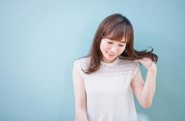 髪質改善とヘアカラーのどちらを先にやるべき? ヘアケア講座