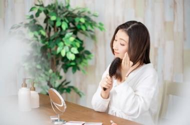 髪のお悩み別のオススメヘアケア商品をご紹介! ヘアケア講座