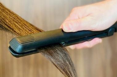 縮毛矯正にボリュームを抑える効果はあるの? ヘアケア講座