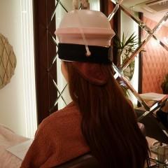 千歳烏山にある美容院、HAIR AXCIS(ヘアーアクシス)にいってきました!