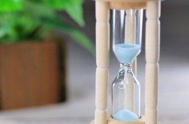 トリートメントの放置時間は5~10分、ではコンディショナーはどのくらい待つべき? ヘアケア講座