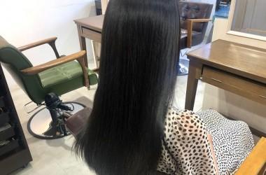 オーストラリア生まれのナチュラルビューティーサロン、glams Hair Lounge JAPAN 自由が丘(グラムスヘアーラウンジジャパン)に行ってきました!