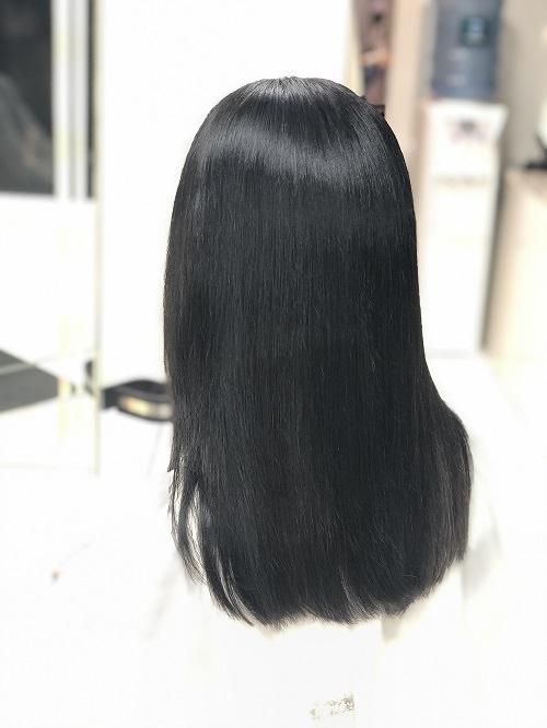 HAIR AXCIS(ヘアーアクシス)15