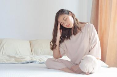 乾かさずに寝ちゃった日のアフターケアの方法 ヘアケア講座
