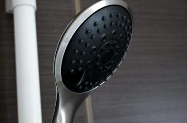 髪質別のオススメのシャワーヘッドとは?