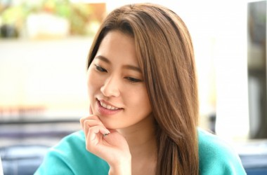 韓国女子愛用のヘアコスメ特集 ヘアケア講座
