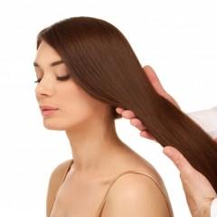 便通と髪の関係