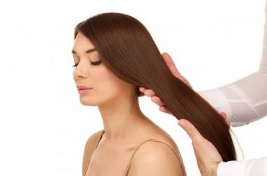 剛毛でもツヤとまとまりがある髪へ! ヘアケア講座