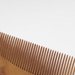 髪質にあったブラシの選び方