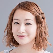 ■前髪が長い人必見!超キュートな前髪リボンアレンジ■ ヘアアレンジ ミディアムヘア