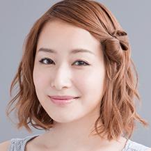 前髪リボンアレンジ☆ ヘアアレンジ ショートヘア