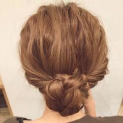 可愛い髪型 可愛い髪型 結び方 : atama-bijin.jp