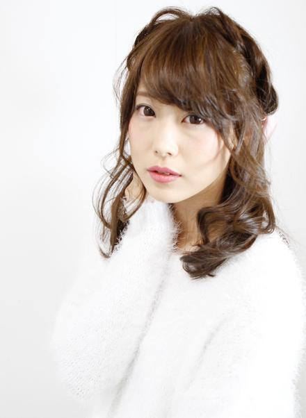 ph_model46_01 TOP