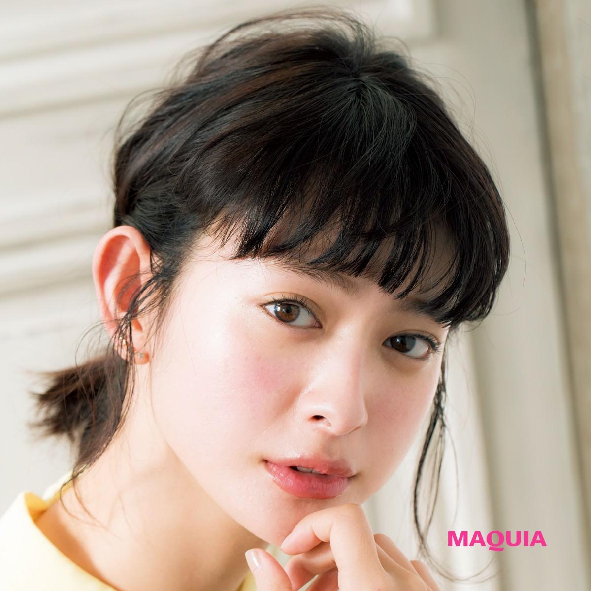 ローポニテ&くるりんぱの進化版ボブアレンジ☆ ヘアアレンジ ショートヘア