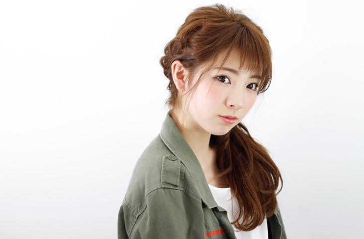 ph_model90_01 TOP