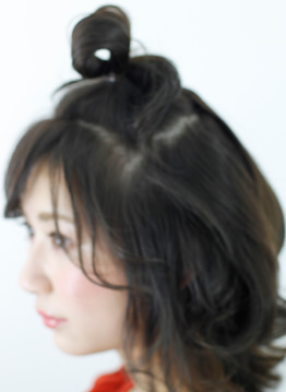 ph_model91_05 02