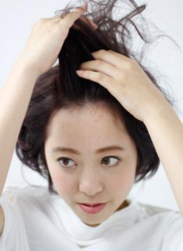 『逃げ恥』石田ゆり子のようなデキる女性に☆クールスタイル