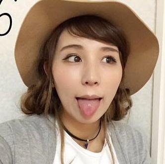 春にぴったり☆女優帽に合うヘアアレンジ6