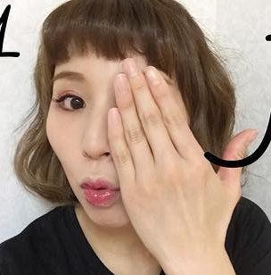 ショートヘアだからこそ出来る!簡単可愛いおしゃれアレンジ☆1