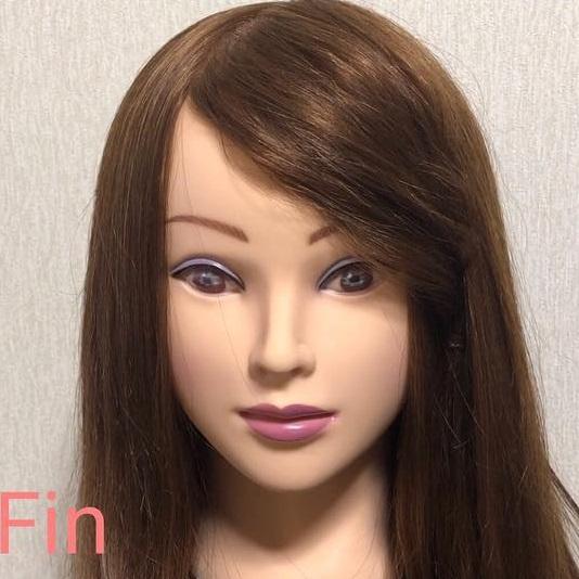 伸ばしかけ前髪の方必見◎前髪を切りたくなったときに役立つアレンジtop