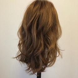 「巻き髪」を綺麗に長持ちさせるコツ ヘアアレンジ