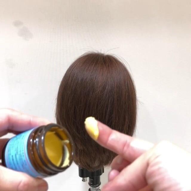 編み込み4連発!ショートでもとびっきり可愛いヘアアレンジ♡POINT