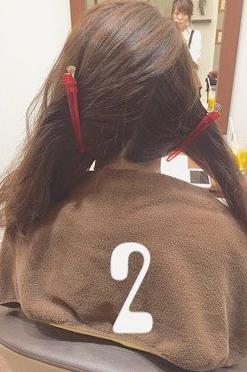 三つ編みができれば誰でもできる!結婚式にもおすすめなまとめ髪♡2