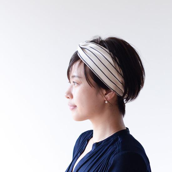 ルームウェアに似合うヘアスタイルヘア4