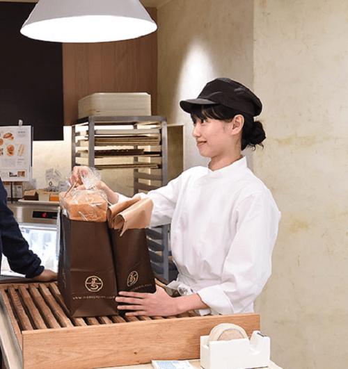大ヒットドラマ!『リバース』に出演した戸田恵梨香さんのヘアスタイル5選5