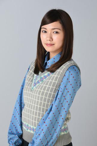 『フランケンシュタインの恋』のヒロイン二階堂ふみちゃんのへスタイルが可愛い☆