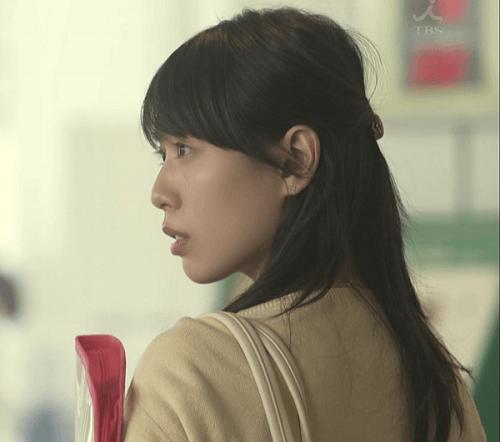 大ヒットドラマ!『リバース』に出演した戸田恵梨香さんのヘアスタイル5選2