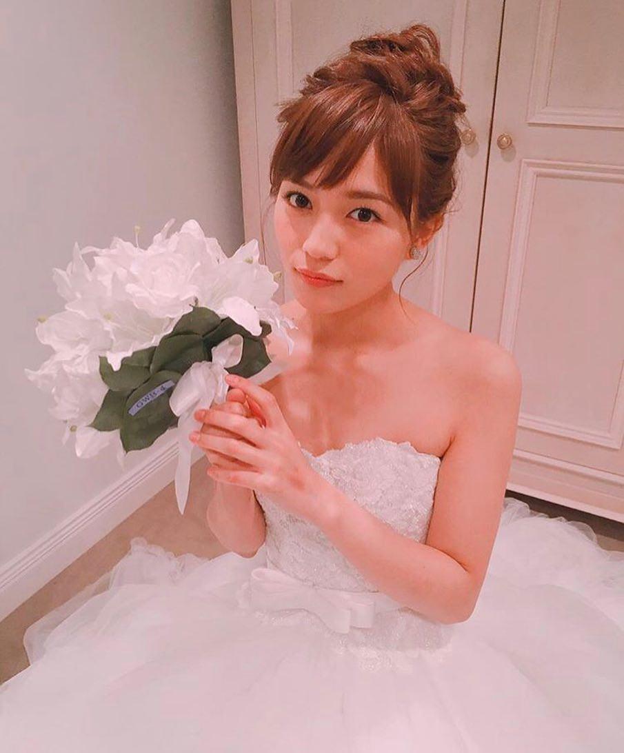 『愛してたって、秘密はある』の川口春奈ちゃんの可愛いヘアアレンジ5選♪