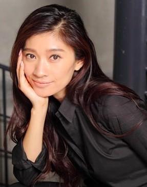 可愛さも色っぽさも備えた、美しすぎる篠原涼子さんのヘアスタイル