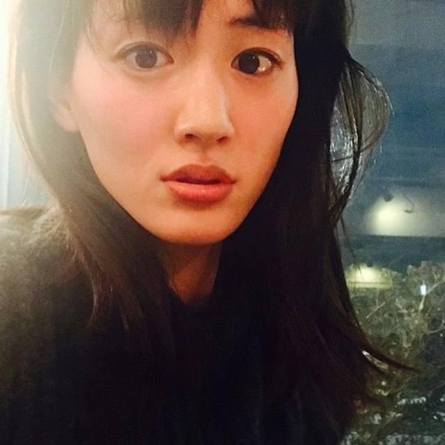 『奥様は、取り扱い注意』の綾瀬はるかちゃんのヘアスタイルTOP