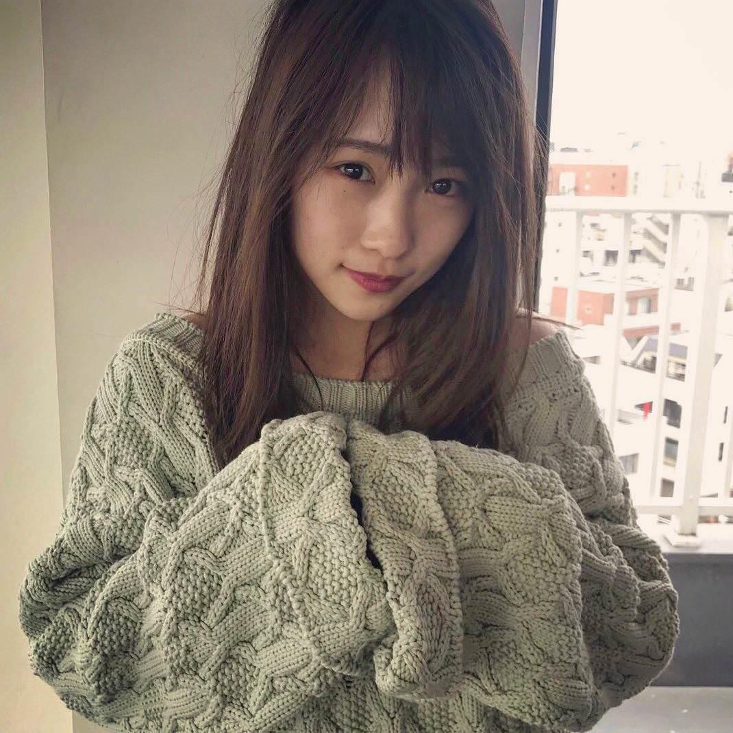 川栄李奈の画像 p1_18