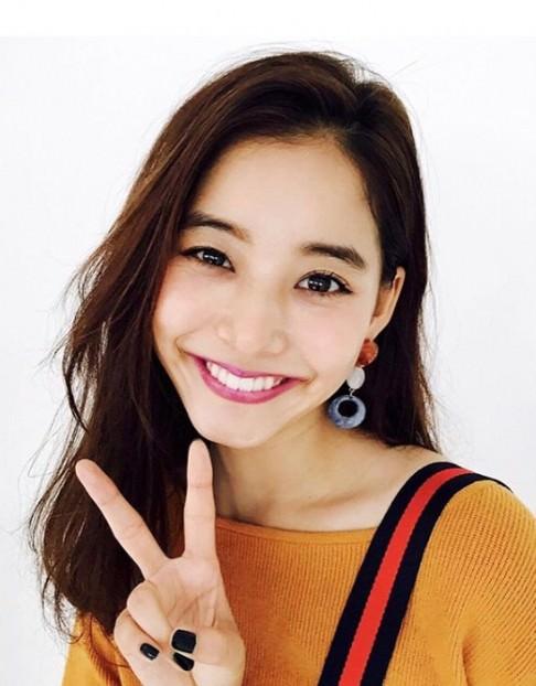 新木優子の画像 p1_7