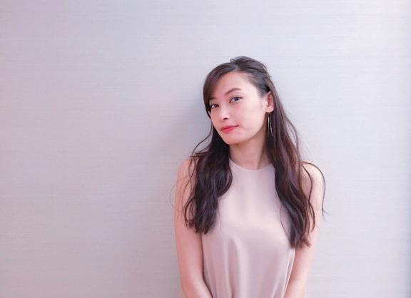 大政絢さん風☆大人キレイなヘアスタイル・髪型 3