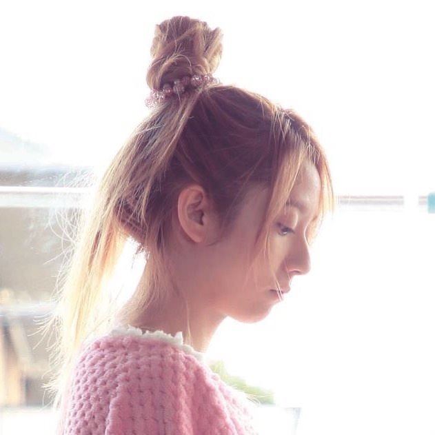 木村文乃×高めお団子