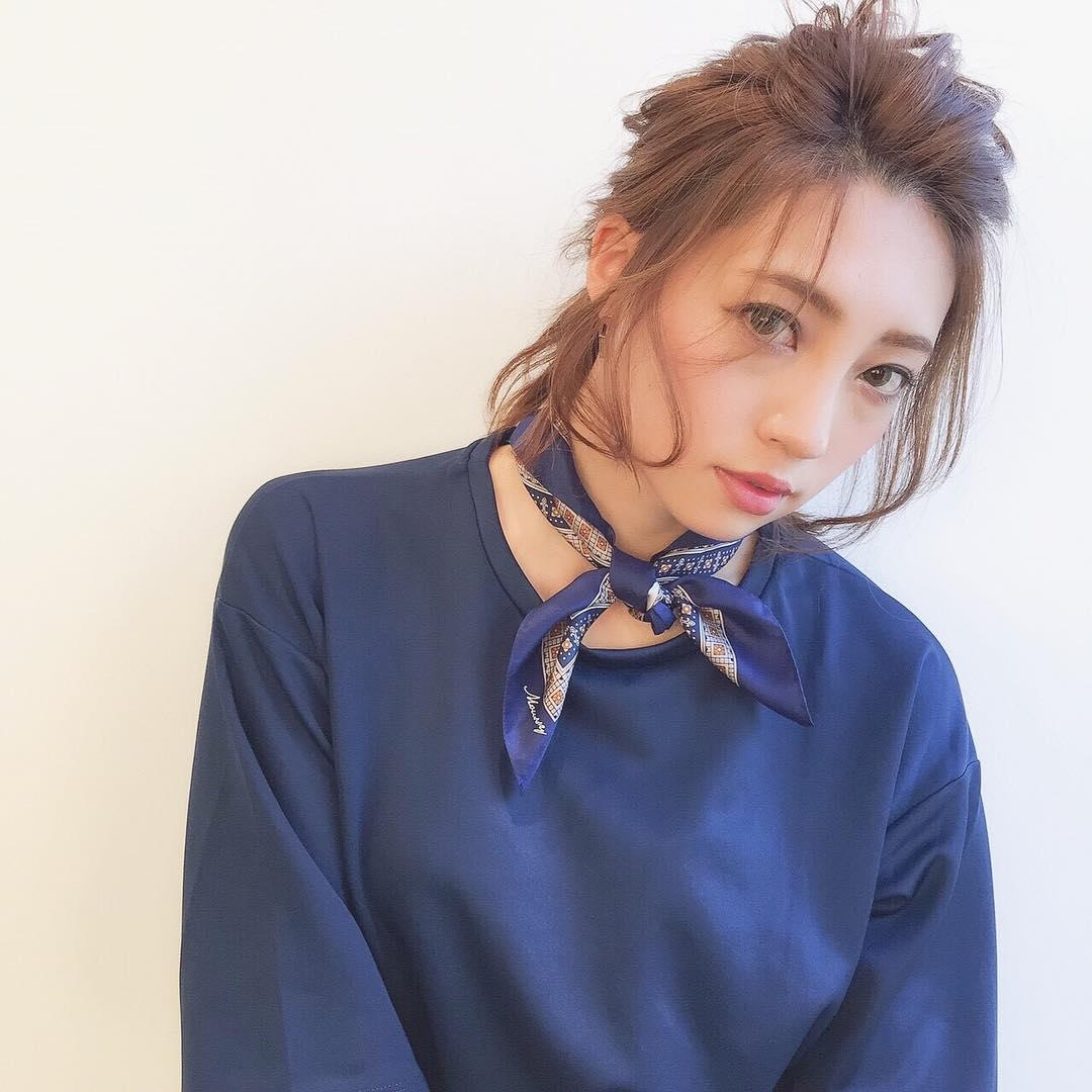 【保存版】2018年トレンドの可愛いヘアスタイル・髪型77選大発表!10